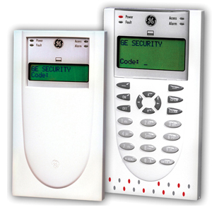 A security system is monitored via your telephone line by a digital dialler. The dialler automatically notifies the central control of all alarms within seconds.